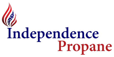 Independence Propane Logo