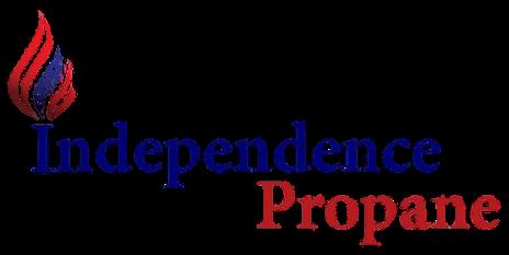 Independence Propane Logo